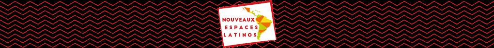Espaces Latinos