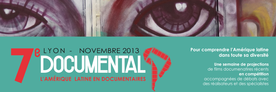 Documental 2013