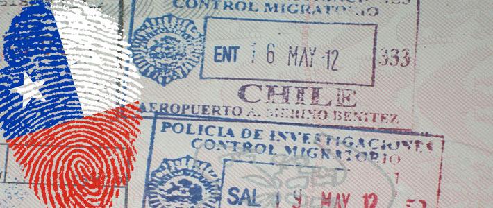 je cherche homme actif à santiago du chili site de rencontre 100 pourcent gratuit