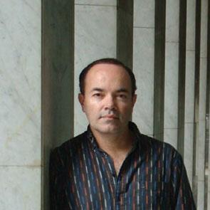 Marcelo Damiani