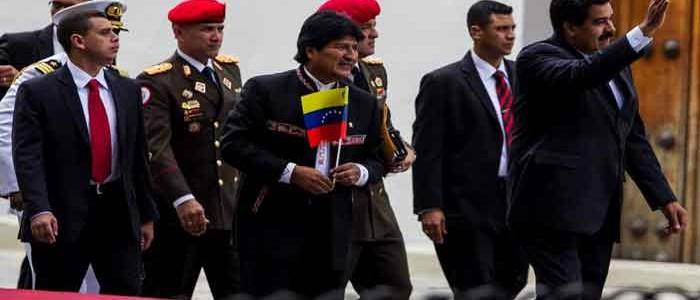 """Résultat de recherche d'images pour """"bolivie, chili, différend, crise, Evo Morales, cour internationale de justice"""""""