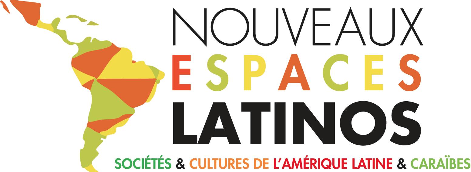 Nouveaux Espaces Latinos